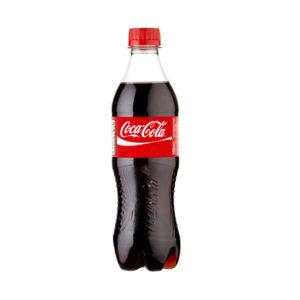coca cola 05