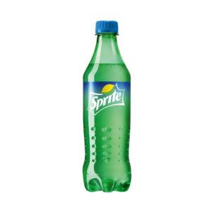 sprite 05